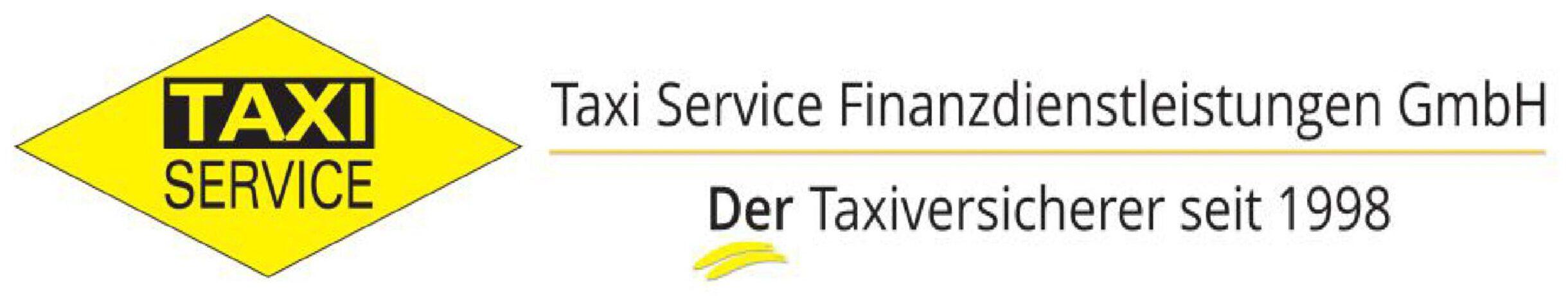 TSF Taxi Service Finanzdienstleistungen GmbH